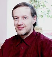 П.Н. Попков