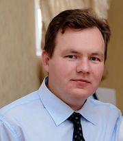 С.А. Пушкарёв